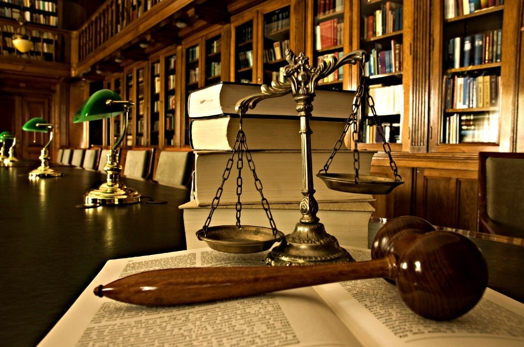 Knowing How the Bail Bonds System Works