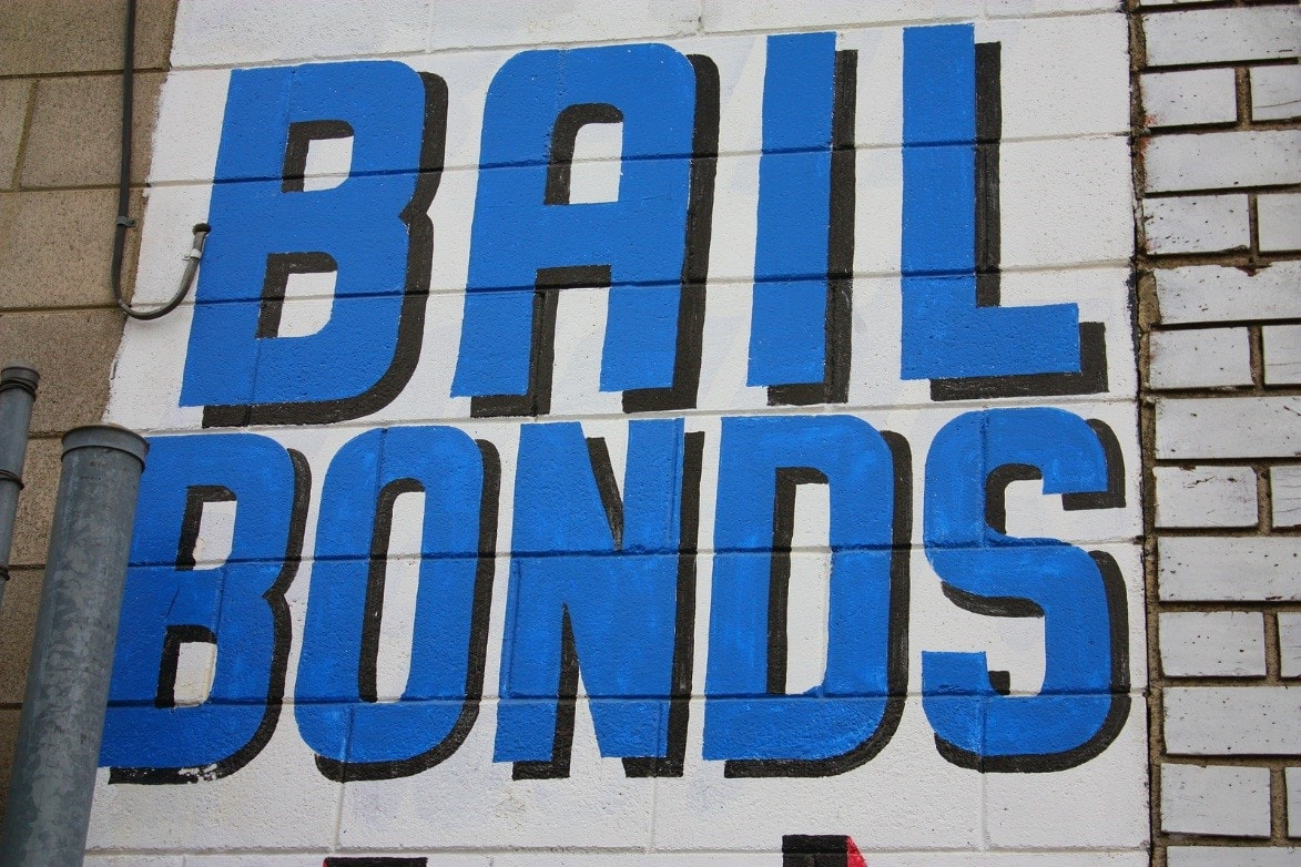 Bail Bonds: Setting Free and Bringing Those Families Back Together