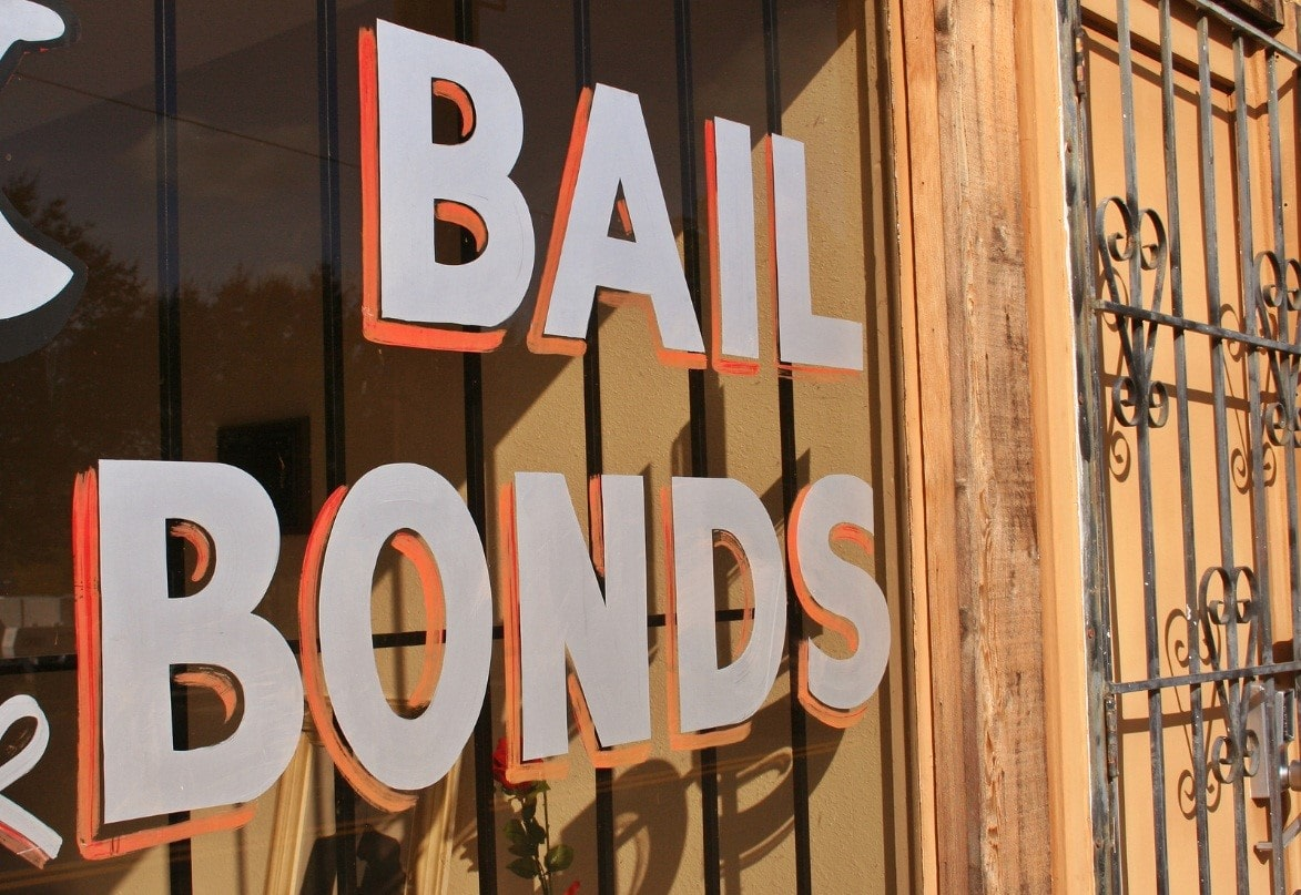 Temporarily Free: Understand the World of Jails, Bail, and Bail Bonds