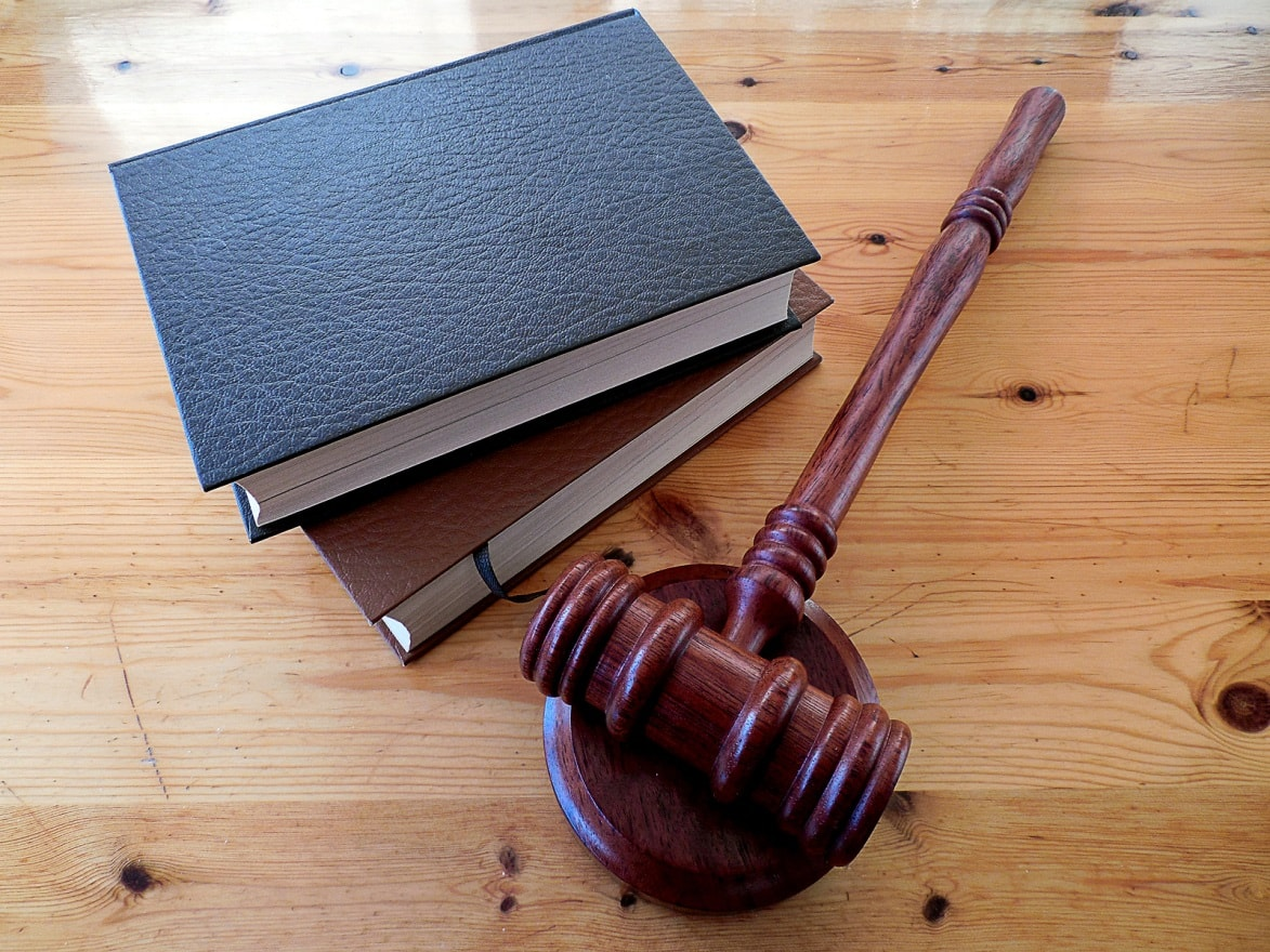 Bail Bonds Basics: All the Things That You Need to Know to Help You
