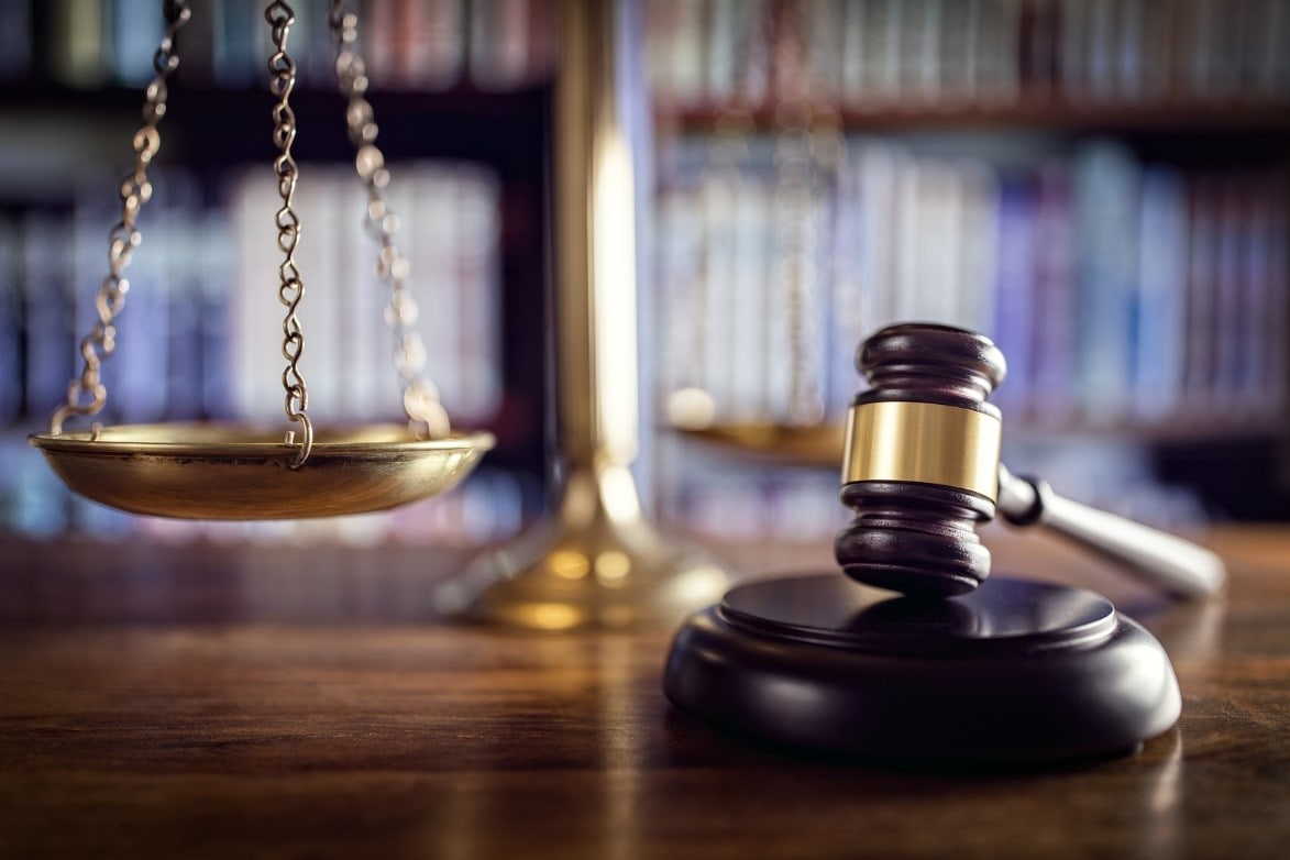 Orange County Bail Bonds: Importance of Its Role in the Justice System