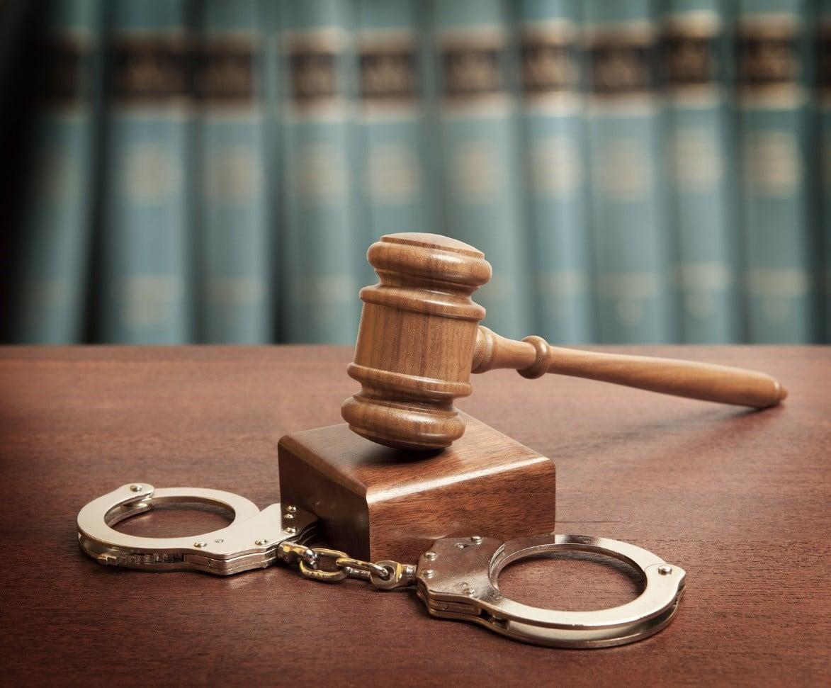 A Reliable Bail Bonds Agent Explains the Languishing Legal Process